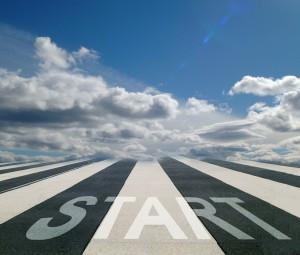 Ausbildung Pilot - Vimana Details