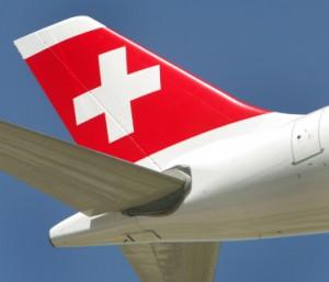 Swiss Pilot werden