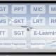 iPhone & iPad Apps von Vimana