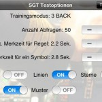 SGT Training - Preview 1 von 4