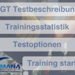 SGT Training - Preview 4 von 4