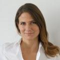 Interviewtraining mit Stefanie Orthuber