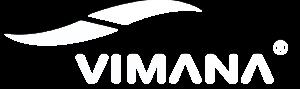 Vimana GmbH
