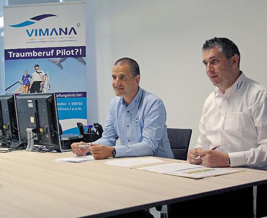 ICAO Sprachprüfung