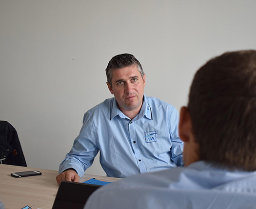 ICAO Sprachprüfung Vorbereitung