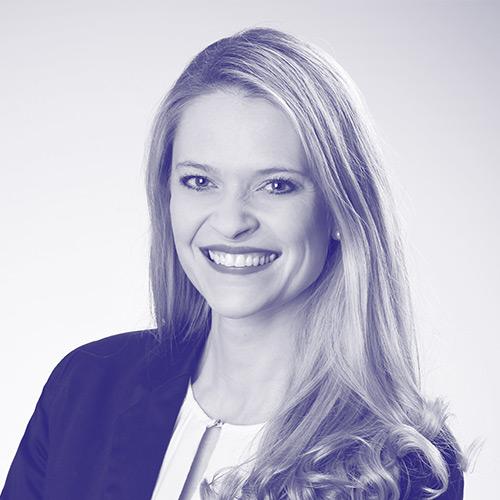 Dorothee Sauer, Pädagogin (M.A.)