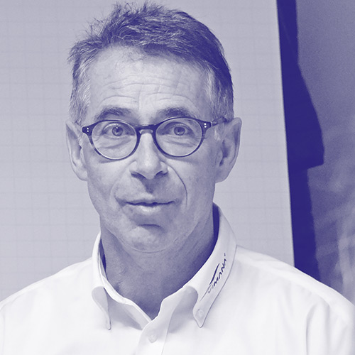 Wolfgang Schwarz