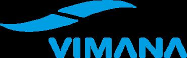 Vimana GmbH Icon